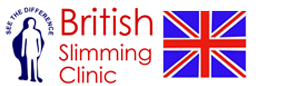 British Slimming Clinic